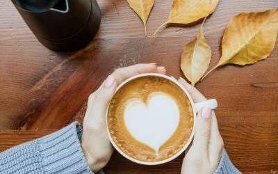 Café International sucht Verstärkung